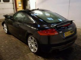Audi Tt dalimis. S line ryda 38000mil.