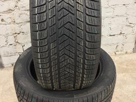 Pirelli Scorpion Winter, Žieminės 315/40 R21