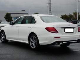 Mercedes-benz E klasė dalimis. detales tik