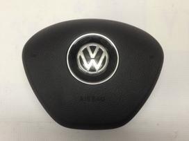 Volkswagen Jetta. Parduodame bei
