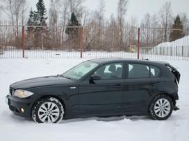 BMW 116 dalimis. Taip pat parduodame dalimis bmw: e24 , e30, e31,