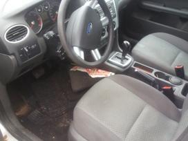 Ford Focus. dyzel benzin, automat-mechanic,