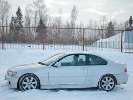 "BMW 330 по частям. E46 330cd ""m"" 2004m dalimis, platus naudotų"