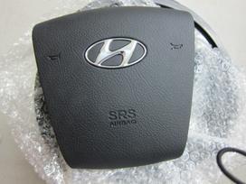 Hyundai Equus. Hyundai equus xm HD logic7