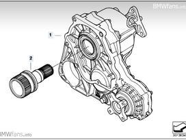Bmw X3. Dega 4x4, abs lemputės tvarkom. taip
