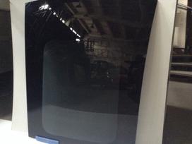 Ford B-max stiklai