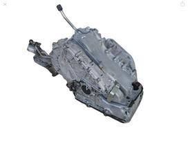 Mercedes-benz B klasė. Automatinė greičių