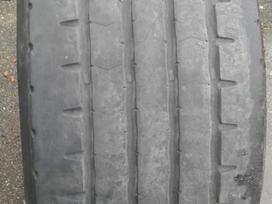 Dunlop Sp 241, kita 425/55 R19,5