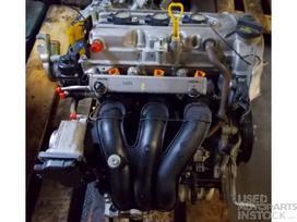 Suzuki Alto dalimis. 1,0 benzinas mechanika