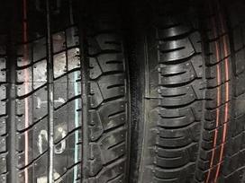 Dunlop, vasarinės 195/60 R15