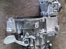 Audi S1. Cwz variklio kodas audi a3 s3
