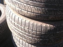 Pirelli, Летние 235/55 R17