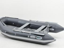 Bush Crab; Skate; Favorite, pripučiamos valtys