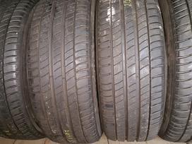 Michelin Primacy 3., vasarinės 205/55 R17