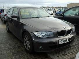 BMW 120. Bmw 118,120,318,320,330