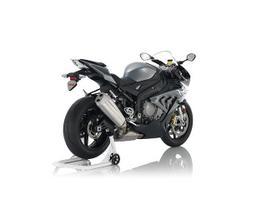 Bmw S 1000 Rr, sportiniai / superbikes