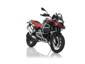 Bmw R 1200 Gs, touring / sport touring /