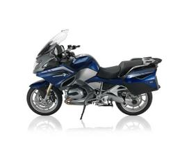 Bmw R 1200 Rt, touring / sport touring /