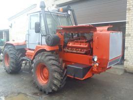 Xtz T-150k, traktoriai