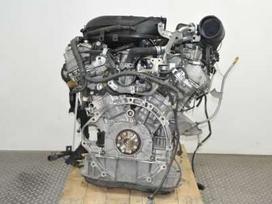 Lexus Gs 450. Variklis lexus gs 3.5b variklio