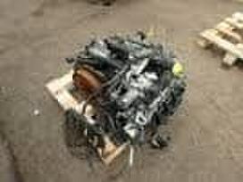 Opel Vivaro dalimis. Katik pradeti ardyti,