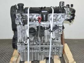 Volvo XC90. Variklis volvo xc90 2.4 d5 variklio kodas d5 244t