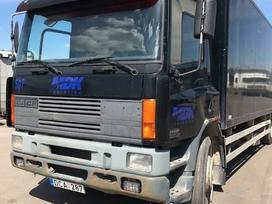 Daf 65cf210, sunkvežimiai