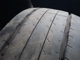 Dunlop Sp252, universaliosios 265/70 R19,5