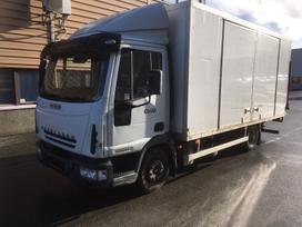Iveco Eurocargo 100e21, sunkvežimiai