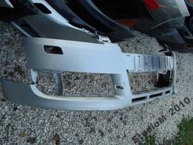 Audi Tt. Originalios devetos kebulu dalys