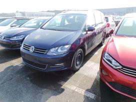 Volkswagen Sharan. vw sharan tdi  dėl daliu skambinikite +