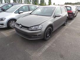Volkswagen Golf. Dėl daliu skambinikite +37060180126  . -