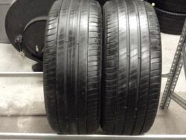 Michelin Primacy3 apie 5,5mm