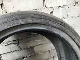Michelin Pilot Sport, vasarinės 235/40 R18