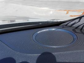 Audi A5, 3.2 l., kupė (coupe)