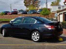 """Honda Accord. Uab""""detalynas"""" naudotos automobilių dalys. nemėžis,"""
