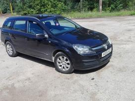 Opel Astra dalimis. Opel astra 1.7 74 kw
