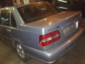 Volvo S70. Volvo 440-460-s-40;s-70;v-70;850;960;940;740 nuo 90