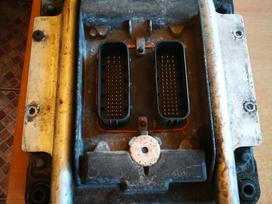 Renault Premium Dxi7 p04, sunkvežimiai