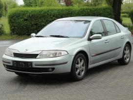 Renault Laguna. !!!europa!!! pries menesi variklis po pilnos