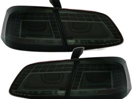 Volkswagen Passat dalimis. Vw passat 3c b7 10