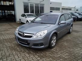 Opel Vectra. 1,9 td, 3,0td 2,2l 1,8l 2