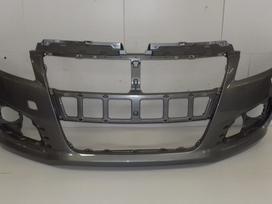 Suzuki Swift bumpers