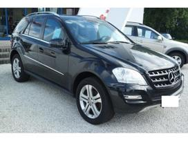 Mercedes-benz Ml350 dalimis. Www.