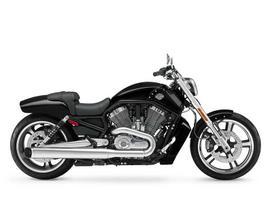 Harley-davidson Vrsc 1247cc, Čioperiai /
