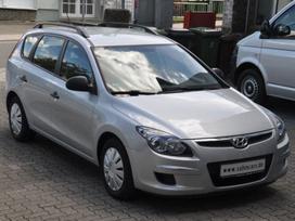 Hyundai i30 dalimis