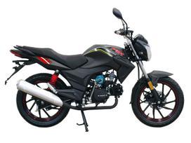 Fosti -kita- 50cc, motoroleriai / mopedai
