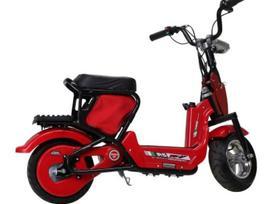 -Kita- -kita- 1000cc, mini motociklai