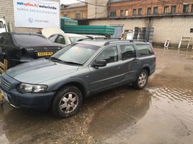 Volvo XC70. 867744181