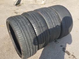 Pirelli Pzero rsc, vasarinės 275/30 R21